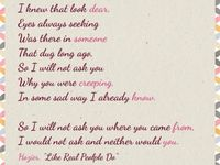 About hozier on pinterest real people lyrics and live at leeds