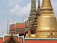 Amazen Thailand