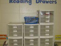 Elementary Classroom Ideas