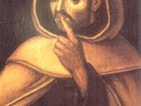 Saints & Mystics