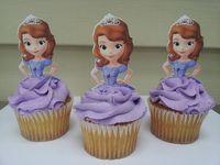Girls 3 rd ,birthday