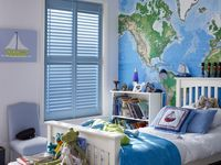 Boys 39 Room On Pinterest Star Lights Childrens Bedroom And Toddler
