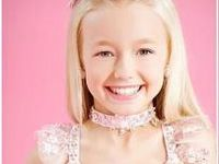 17 Best Images About Brynn Rumfallo On Pinterest The