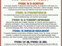 TeachingMusic