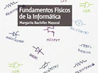 26 Ideas De Libros Gg Libros Libros Gratis Jorge Bucay Libros