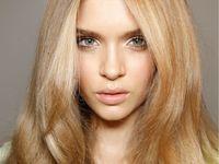 11 Best Images About Level 9 On Pinterest  Light Hair Colors Medium Ash Blo