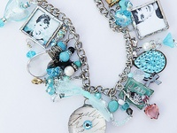 Jewelry with Focal Piece Inspiration
