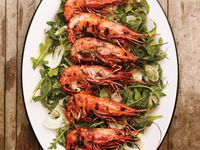 father's day seafood menu ideas