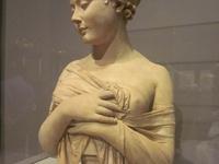Sculptures-2