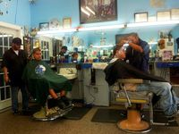 ... Way on Pinterest Cosmetology, Local barber shop and Straight razor