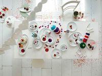 diy & decoration / Alle möglichen Ideen für ein kreatives zu Hause oder kreatives zum Verschenken!
