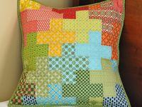 Sewing,crocheting,knitting
