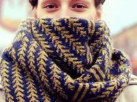 Crafty   Knitting