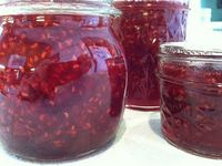 Let's make jam