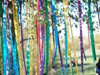 tanabata in the man yoshu