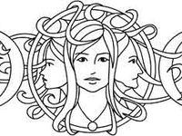 spring equinox coloring pages | 47 best images about BOSAL Coloring Pages on Pinterest ...