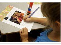 Homeschool ideas, crafts, lessons, freebies