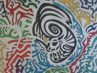 Vegas Fresh Art Co. / Selling Vegas Fresh Art Co. clothing on www.zazzle.com look for Douglas Alan Stannard
