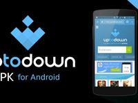 10+ mejores imágenes de Uptodown | aplicaciones android, descargar video,  como descargar musica gratis