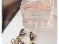 Fragrance paradise