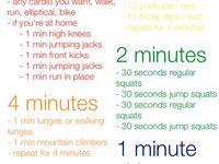 Workout {{{{{newboby}}}}