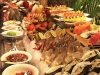 1000+ images about Samoan food on Pinterest | Samoan food, Samoa and ...