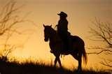 cowgirl sayings