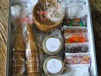 Celebrate Gift Ideas