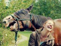 Hahahaha!!!!!
