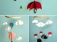 Preschool crafts & activities