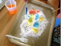 daycare crafts