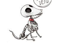 66 Best Corpse Bride Images On Pinterest Costume Ideas