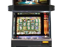 free online slot machines wolf run szizling hot
