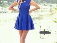 30 ideas de dresses vestidos vestidos de fiesta vestidos de