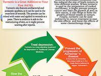 10 health ideas  health health remedies health tips