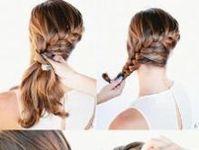 Hair do!