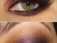 Like what you see? You can shop all featured mark. makeup at my online store at www.youravon.com/beautybymari