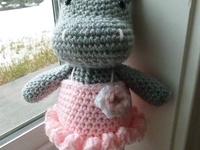 Crochet☆Animals & Cute Stuff