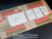 198 Best CTMH Images On Pinterest Christmas Cards