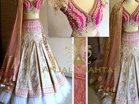 Asian wear