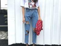 Fashion Cayla