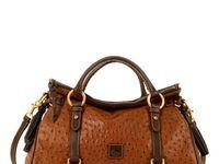 Handbags I am CRAZY about!