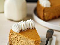 pies recipes &cheesecake