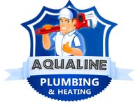 Aqualine Plumbing And Heating Everett Is Just A Phone Call Away