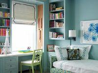 Bedroom ideas for my boys