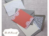 Paper cards & gift tags