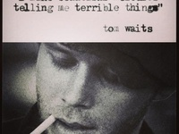 blue valentine album tom waits