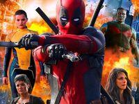 Online Free Movie 1080p{HD}