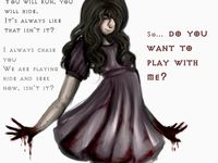54 best images about creepy on Pinterest