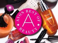 Be Yourself With Avon Join Workathome Onlinesales Beauty Beautydoneright Sahm Work Makeup Eyeshadow E Avon Marketing Avon Representative Avon Logo